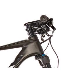 Mondraker Chrono Carbon Black Phantom